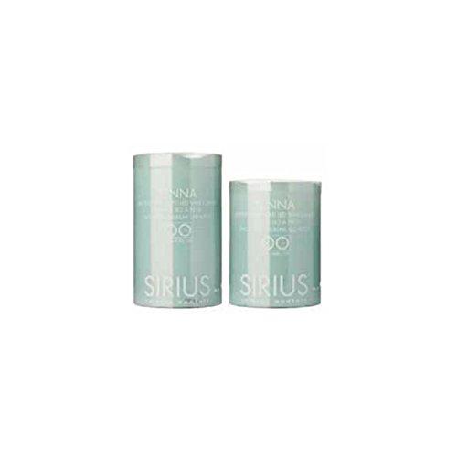 bougie-cire-led-tenna-de-couleur-vert-menthe-couleur-mint-taille-s