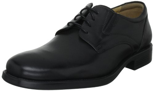 geox-textil-u-federico-v-mfederico8-zapatos-derby-para-hombre-color-negro-talla-40
