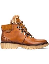 Amazon.es  Pikolinos  Zapatos y complementos 9e27efedc07d