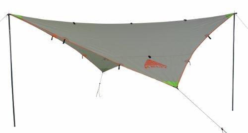 kelty-noahs-tarp-shelter-putty-12-ft