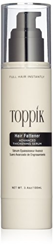 Toppik Capelli Fattener Advanced ispessimento Siero 100 ml