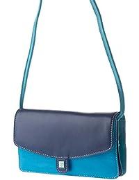 Suchergebnis auf für: Dudubags Handtaschen