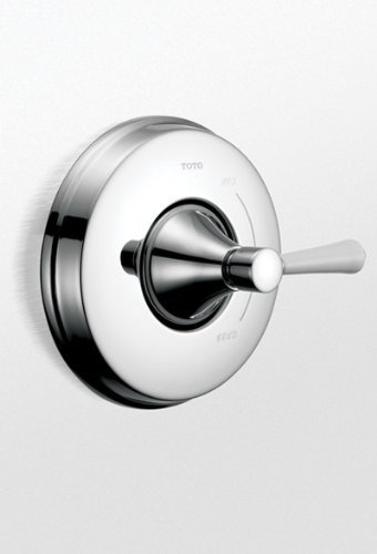 toto-ts784ppn-clayton-pressure-balance-valve-trim-without-diverter-polished-nickel-by-toto