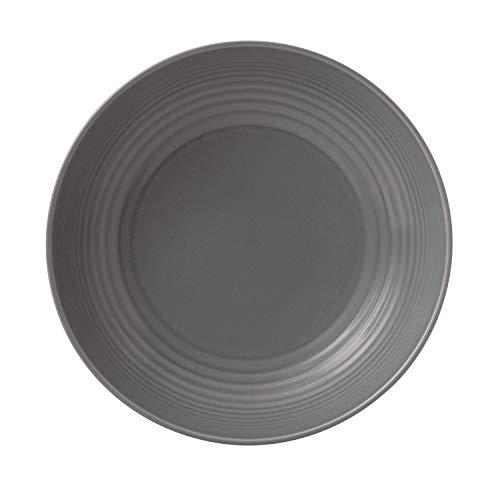 Royal Doulton 24cm Pasta-Schale Gordon Ramsay Maze
