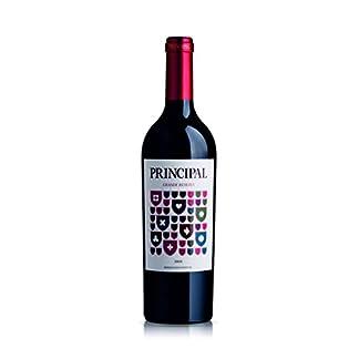 Principal-Grande-Reserva-2008-75-cl-Portuguese-Red-Wine