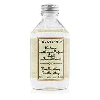 DURANCE Recharge Bouquet Parfumé - Vanille-Ylang