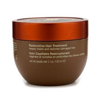 Ojon Imported Ojon Damage Reverse Restorative Hair Treatment 3.1 oz