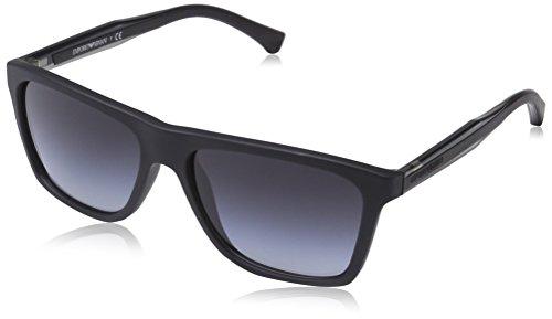 emporio-armani-occhiali-da-sole-mod4001-uomo