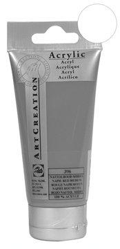 royal-talens-set-3-acryl-artcreation-titanweiss-75-ml