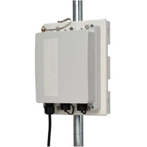 Cisco Aironet Power Injector - Power Injector - AC, AIR-PWRINJ-60RGD2= (Aironet Injector Power)