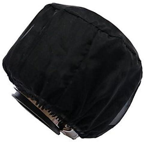 DZXGJ® outwears suciedad hoyo negro espuma moto filtro de aire capuchón protector motocross CRF50 KLX apollo ktm