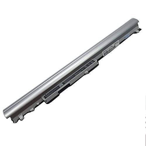 BPX Laptop Battery LA04 14.8V 41Wh for HP Pavilion 14 15 340 248 G1 350 G1