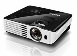 Cheapest BenQ TH682ST (9H.JCL77.13E) DLP 3D Projector 3000 ANSI Lumens, 1920 x 1080 Resolution, 16:9 Aspect Ratio, VGA, HDMI, Component Video, S-Video, Built-in Speakers Discount