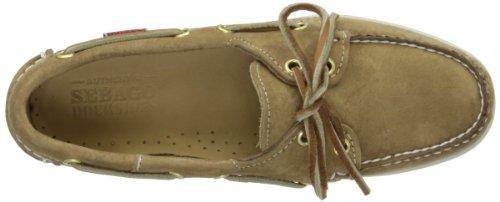 Sebago DOCKSIDES Damen Bootsschuhe 37
