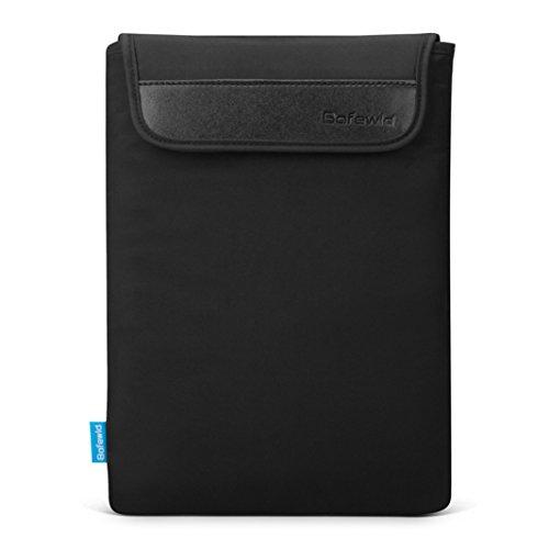 qutool-apple-lenovo-acer-notebook-laptop-schutzhulle-hulle-tasche-aus-feinstem-canvas-gewebe-11-15zo