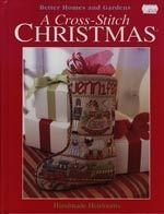 a-cross-stitch-christmas-handmade-heirlooms-better-homes-and-gardens-by-better-homes-and-gardens-200