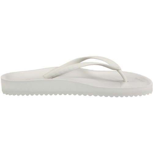 Flip Flop Daybed Pure Daybed Pure, Tongs femme Gris - Grau (eagle 43)