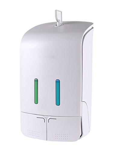 dispensador-de-jabon-dispensador-de-jabon-hotel-shampoo-gel-de-ducha-manos-lavando-botella-liquida-h