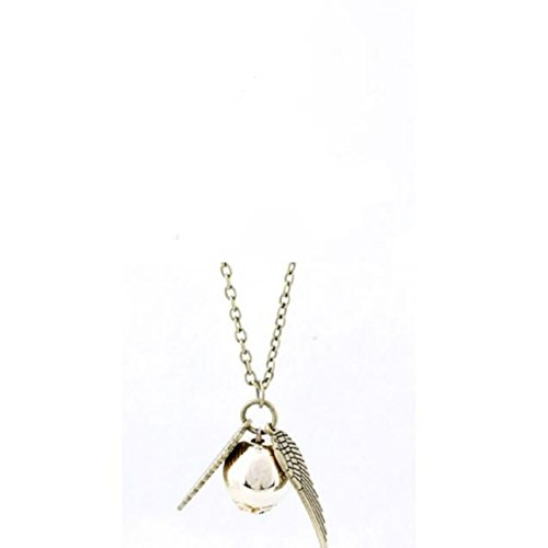fashion-necklace-for-womenouneed-christmas-jewelry-gold-necklace-for-women-girl-bronzed