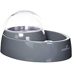Eyenimal Fontaine pour Chat et Chien