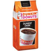 dunkin-donuts-dunkin-dark-flavoured-ground-coffee-1-x-3118g-bag-american-import