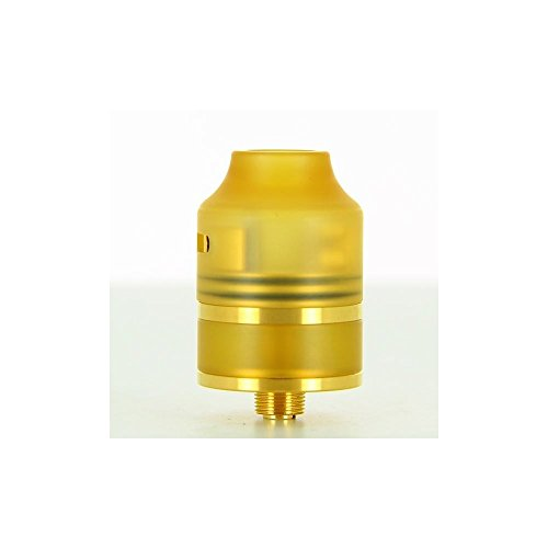 Wasp Nano RDTA 2ml Oumier Sans nicotine Ni Tabac*