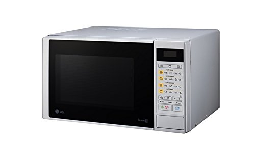 LG MH6042DS