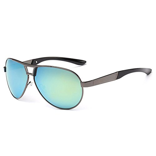 o-c-mens-womens-stylish-outdoor-driving-fishing-mirrored-sunglasses-tac-uv-400-polarized-65mm