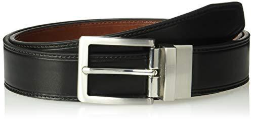Amazon Essentials Reversible Cinturón