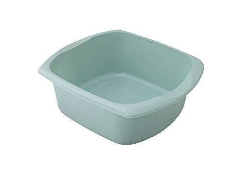 addis-95-litre-large-rectangular-bowl-duck-egg