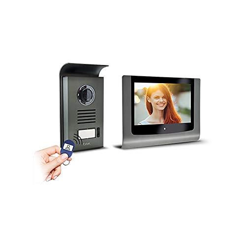 Extel 720289Levo Access Zubehör für Videotelefon