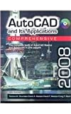 AutoCAD and Its Applications Comprehensive
