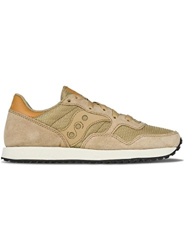 Baskets Saucony DXN Trainer Tostado