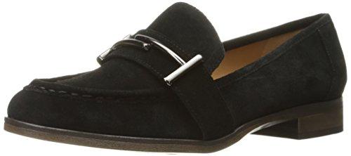 franco-sarto-womens-l-baylor-loafer-black-suede-55-medium-us