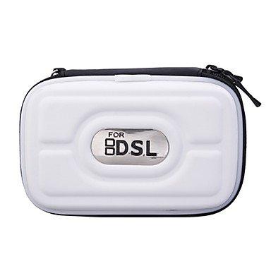 Erhalten Airform Tasche für Nintendo DS Lite (weiß) (1115 Lcd)