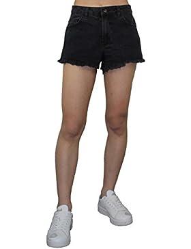 Pyrex Pantalón - para mujer