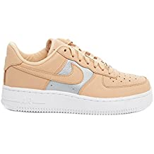 """7dd204803ca Nike Air Force One  07 Se Premium PRM """"Port Wine"""" Exclusive Collection"""