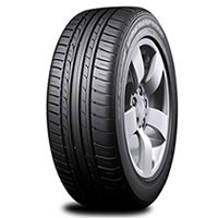 Roadstone winguard suv – 235/75/r15 109t – e/e/73 – winter pneumatici