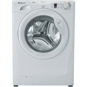 candy godf800 8kg 1400 spin washing machine. Black Bedroom Furniture Sets. Home Design Ideas