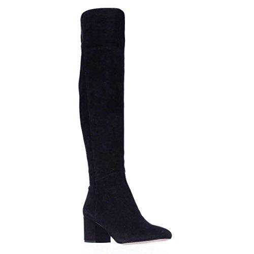 franco-sarto-kerri-tall-block-heel-boots-black-11-us-41-eu