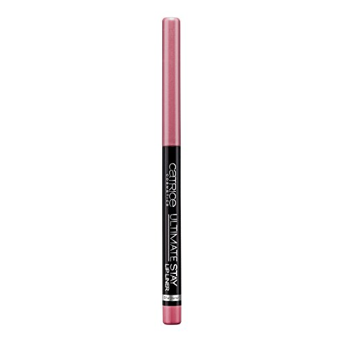 catrice ultimate stay lip liner 080 Mauve Me Tender
