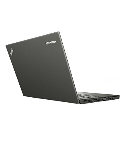 Lenovo Thinkpad X220 Laptop (Windows 8, 4GB RAM, 500GB HDD) Black Price in India