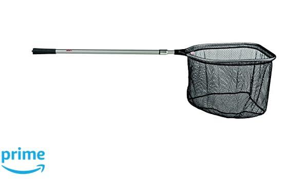 SERA Filet de Poisson pour Bassin de Jardin - Poignée 90-155 cm 60 cm  Diamètre  Amazon.fr  Animalerie 98619bf649d