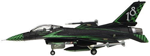 herpa-554299-italian-air-force-ami-lockheed-martin-f-16a-fighting-falcon-37-stormo-green-lightning