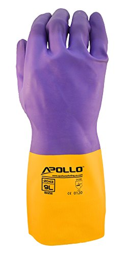 apollo-performance-chemical-resistant-gloves-2041-heavy-duty-neoprene-latex-exterior-flock-lined-17-