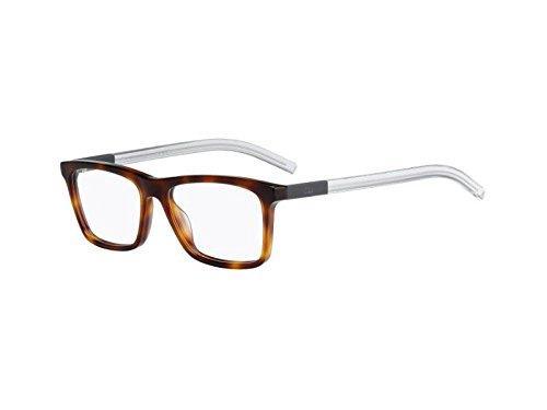 dior-homme-215-eyeglasses-0mwa-havana-crystal-56-16-145