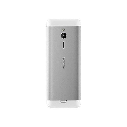 microsoft-nokia-230-smartphone-dbloqu-2g-ecran-28-pouces-32-go-double-sim-argent
