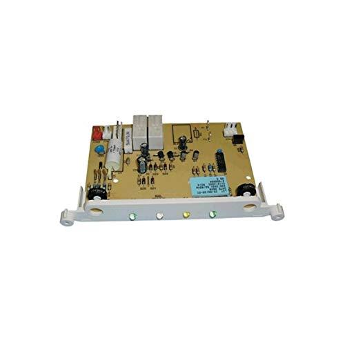 Módulo frigorífico Otsein Candy CPC352GV OHC351