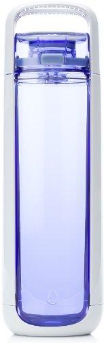 kor-one-bpa-free-water-bottle-lavender-750-ml