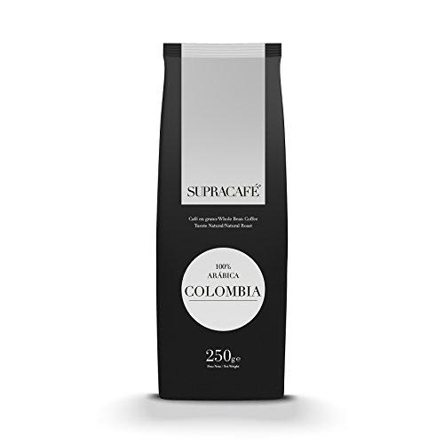 cafe-colombia-grano